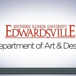 SIUE Art & Design Video Promo