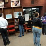 Black Studies program inspires new ways of thinking about East St. Louis
