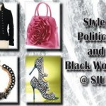 'Style, politics, and black women at SIUE' highlights Black fashion and culture