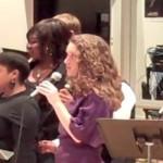Jazz convocation in Dunham pt. 3