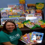GSSWA keeps community outreach consistent