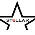 STELLAR - recognizing achievement and excellence in CAS
