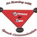 "Step Up PR presents ""An Evening with Speech Communication"""