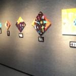 Art Happens: Merging the artist, therapist