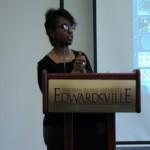 Sexual Assault Awareness Week educates, supports