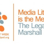 Media Literacy Week hits SIUE