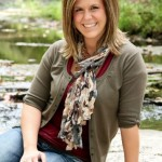 Stellar Profile of Denise Donley