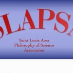 SLAPSA at SIUE