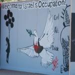 Spring Colloquium - Separation barrier