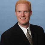 Dr. Ken Moffett