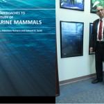 New Approaches to the Study of Marine Mammals: Available Now