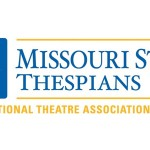 SIUE Theater Education Student's Capstone Project Kicks off the Missouri Thespian Conference