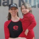 STELLAR student profile: Danielle MacDonald