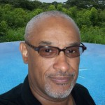 Prince Wells named new director of black studies