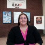 STELLAR Student profile: Dawn Embry