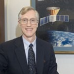 Nobel Prize recipient will discuss discoveries of the universe through NASA telescope mission