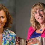 "Art therapy professors win ""Best Paper Award"" from professional journal"