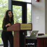 SIUE welcomes Al-Hardan to speak on Palestinian refugees, Syrian war