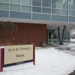Art and Design Building receives sustainability, architecture awards