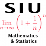 SIUE to host annual statewide mathematics conference
