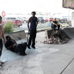 Documentary on skateboarding park receives widespread recognition