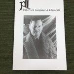 PLL celebrates 50 years of publication