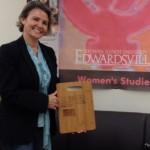 Independent filmmaker brings award-winning documentary to Women's Studies event series