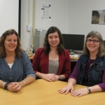 Taitt receives NSF grant to preserve Anishinaabe language and culture