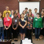 Ninth Annual Undergraduate Philosophy Conference brings diversity to forefront
