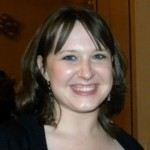 STELLAR Student profile: Jessica Stanley-Asselmeier