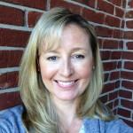 STELLAR Student profile: Monica Shallow