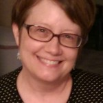 STELLAR Student profile: Paula Tarbell