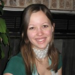 Stellar Student Profile: Emily Reller