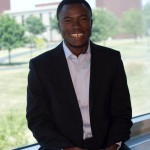 SIUE grad develops into versatile communicator