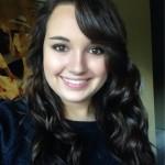 Stellar Student: Shelby Markel