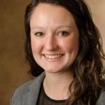 Stellar Student: Kiley Herndon