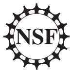 SIUE physics professor receives NSF Award
