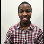 SIUE Senior Jonathan Amwayi Awarded International Leadership Scholarship