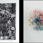 Art and Design Faculty Earn Visualizing Research Impacts Awards