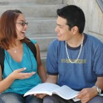 Women's studies takes on social justice issues this spring