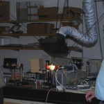 Collaboration of CAS and Engineering leads to patent