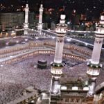 Islam, terrorism and Osama bin Laden