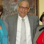 SIU builds strong relationship with Cuba, states Romero