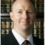 Lawyer brings Abu Ghraib knowledge to SIUE
