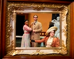 'The Importance of Being Earnest' opens this week at Dunham