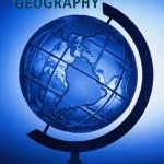 Teaching GIS to EHS