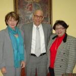 SIUE Cuba-Caribbean initiative gains momentum