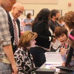 Annual CAS Hands On Day scheduled for Sept. 17