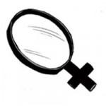Women's studies website, blog offers virtual community