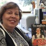 Laura Hanson Article Featured in Sondheim Review
